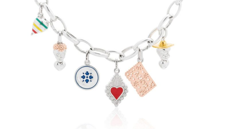 Regalos de San Valentín para ella - hotbook-regalos-de-san-valentin-para-ella-tane