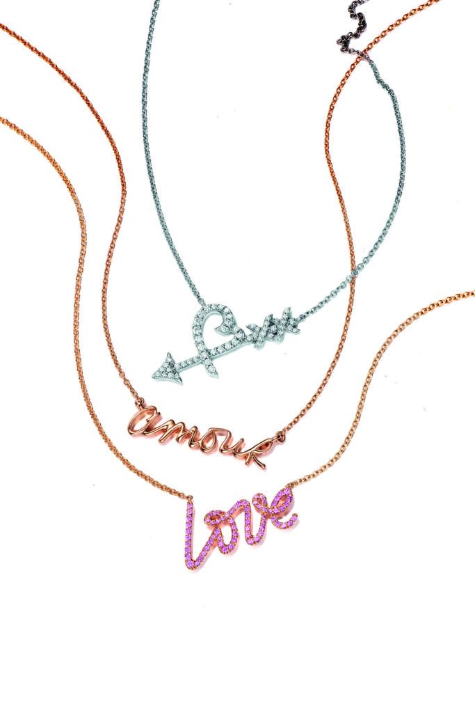 Regalos de San Valentín para ella - hotbook-regalos-de-san-valentin-para-ella-tiffany-_-co