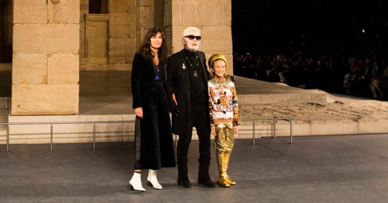 Virginie Viard, la nueva directora creativa de Chanel - hotbook-todo-lo-que-tienes-que-saber-sobre-virginie-viard-la-nueva-directora-creativa-de-chanel-6