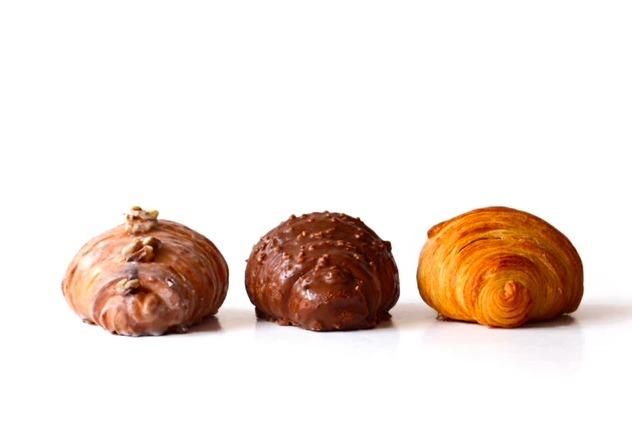 Los mejores croissants de la CDMX - hotbook20los20mejores20croissants20en20la20c-3