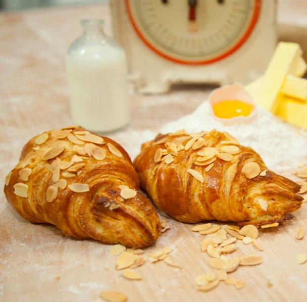 Los mejores croissants de la CDMX - hotbook20los20mejores20croissants20en20la20c-4