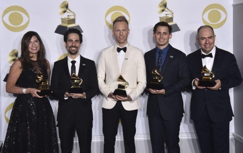 Los Premios Grammy 2019 - hotbook20los20premios20grammy20201920the20gr