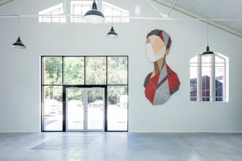 Stefaan de Croock tendrá su primera exposición individual en México - hotbook20stefaan20de20croock20tendra-1