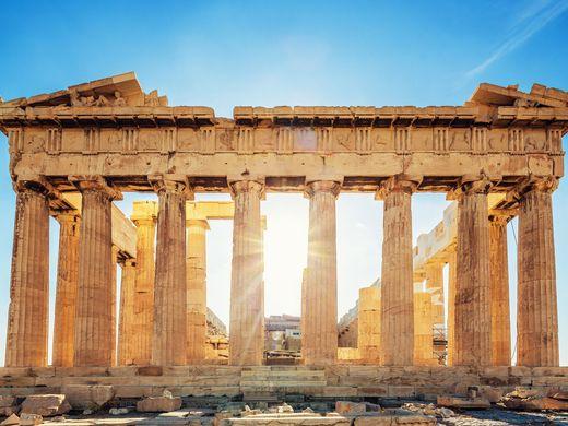 Guía para visitar Atenas - hotbook_atenas_culturayturismo