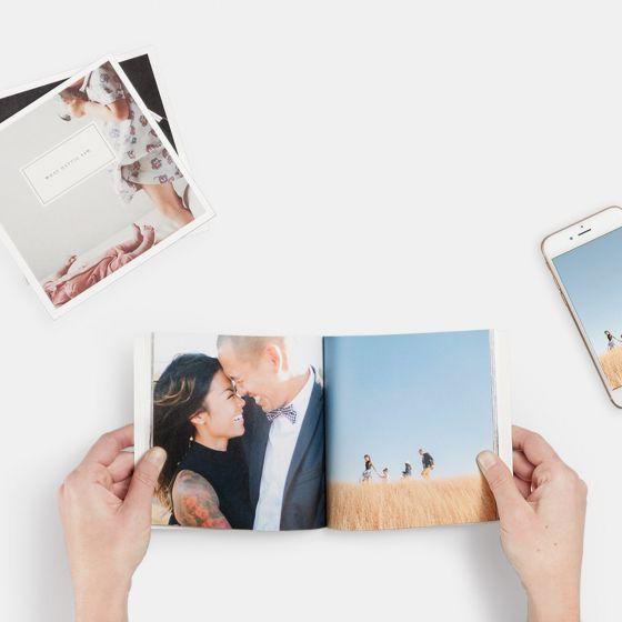 DIY: regalos para el Día del Amor y la Amistad - hotbook_diysanvalentin_albumdefotos