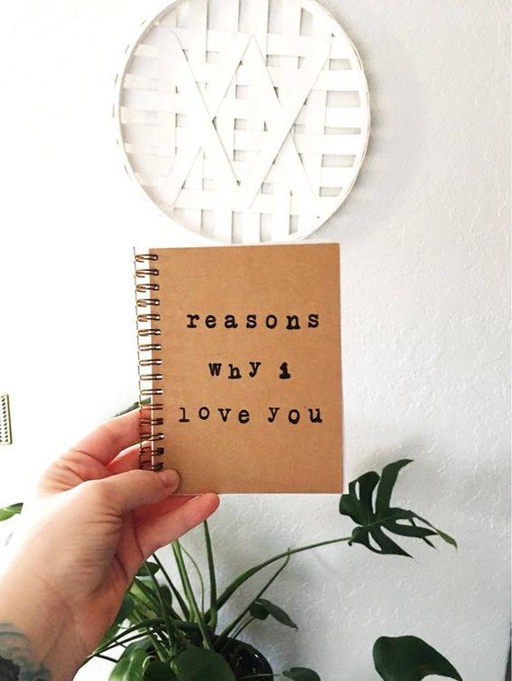 DIY: regalos para el Día del Amor y la Amistad - hotbook_diysanvalentin_diario
