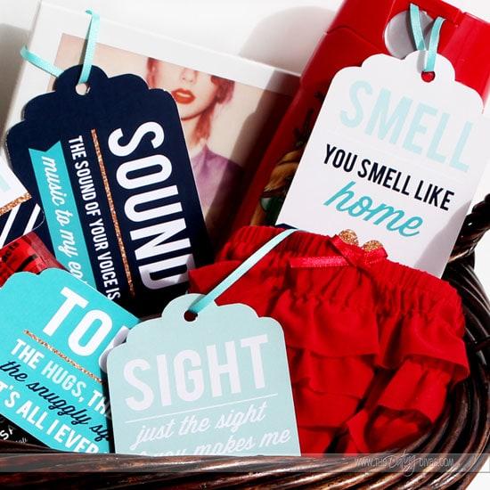 DIY: regalos para el Día del Amor y la Amistad - hotbook_diysanvalentin_multisensoriales