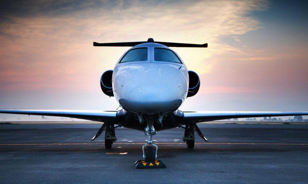Fly Across, el cielo sin límites - HOTBOOK_FlyAcross_PORTADA
