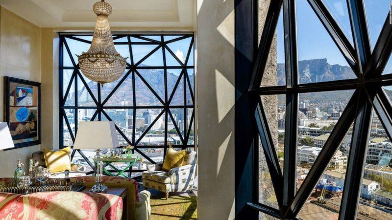 5 hoteles para los amantes del arte - hotbook_hotelesdearte_thesilo