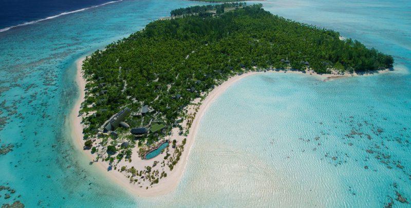 Hoteles de lujo que cuidan el planeta - hotbook_hotelessustentables_thebrando