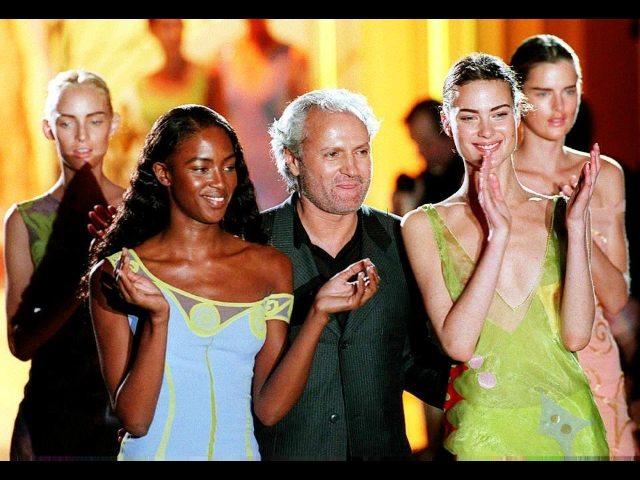 10 datos curiosos de Gianni Versace - hotbook_versace_imperio