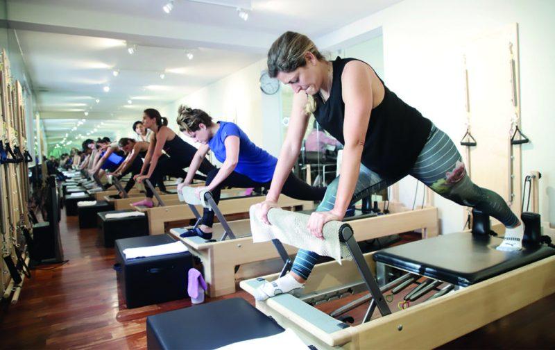 PLT Studio, la revolución de pilates - plt-studio-1