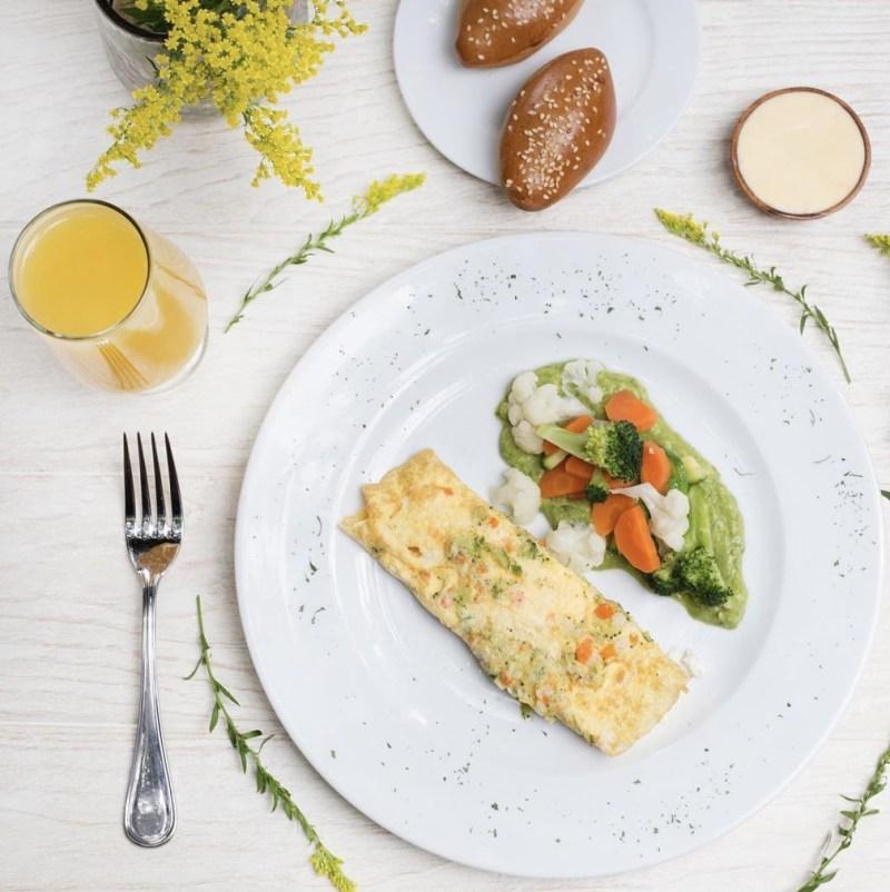 5 restaurantes que sirven desayunos todo el día - restaurantes-desyuno-todo-el-dia-5