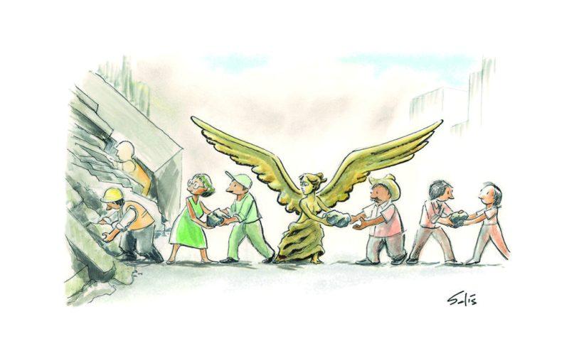 Víctor Solís: caricaturas, humor y reflexión - victor-solis-4