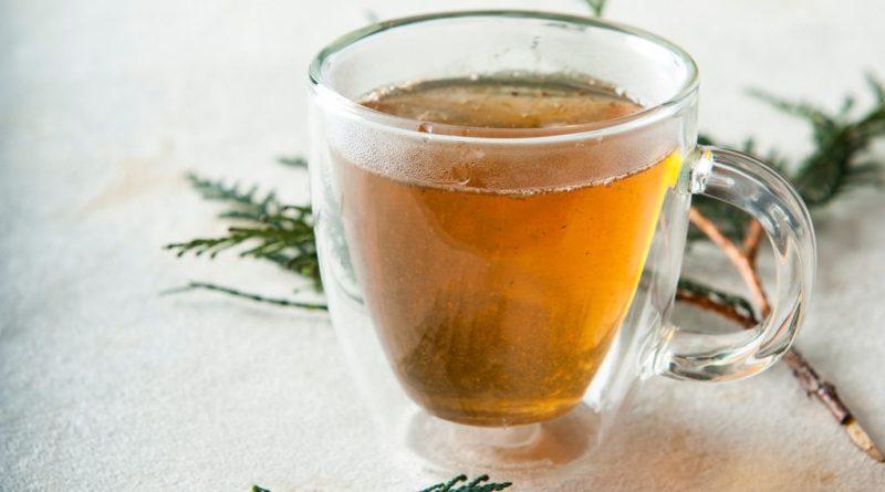 Recetas de té con cúrcuma - 1-jengibre-y-cucrcuma-hotbook