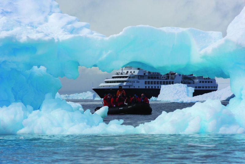 La vuelta al mundo a bordo de Silversea - 3-silversea