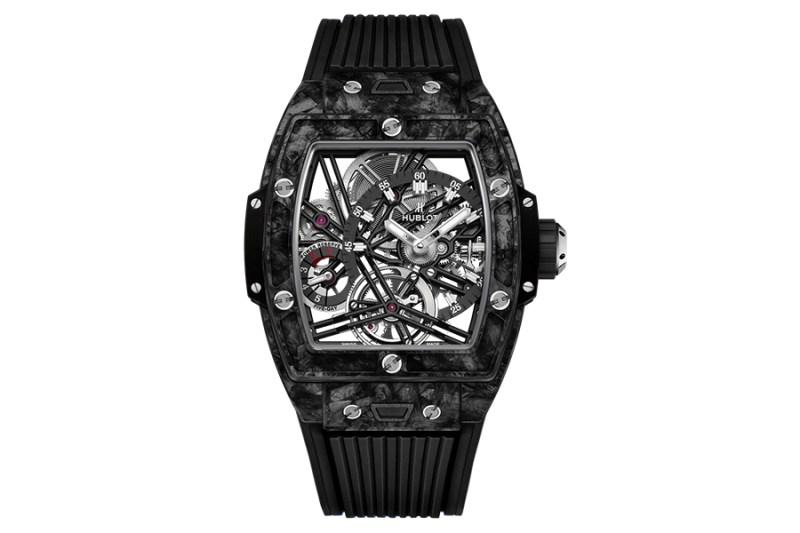 Los relojes de Baselworld 2019 que tienes que conocer - baselworld-relojes-3