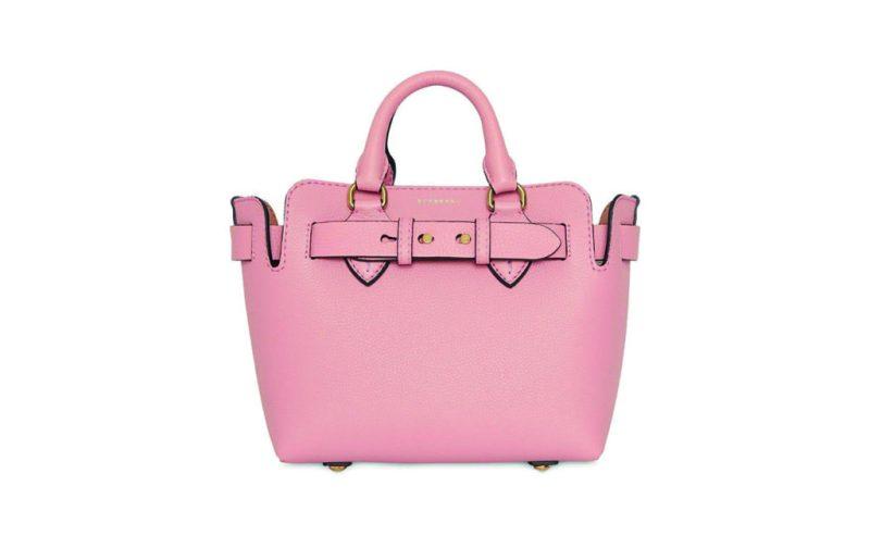 Her wishlist - burberry-mini-leather-belt-bag