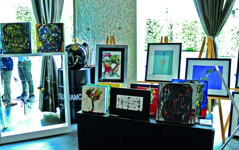 Camin[Arte] Pop-Up Gallery - caminarte-3