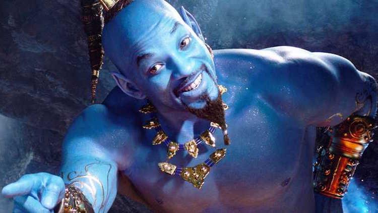 Descubre el nuevo tráiler de Aladdin - descubre-el-nuevo-trailer-de-aladdin-1