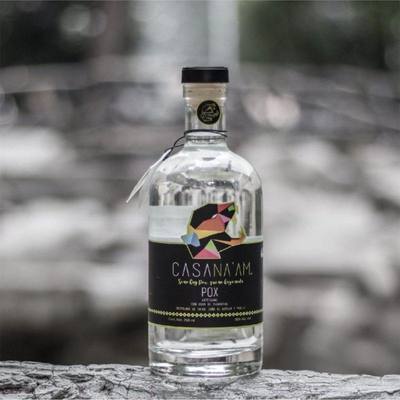 5 destilados mexicanos artesanales que tienes que conocer - destilados-mexicanos-artesanales-1