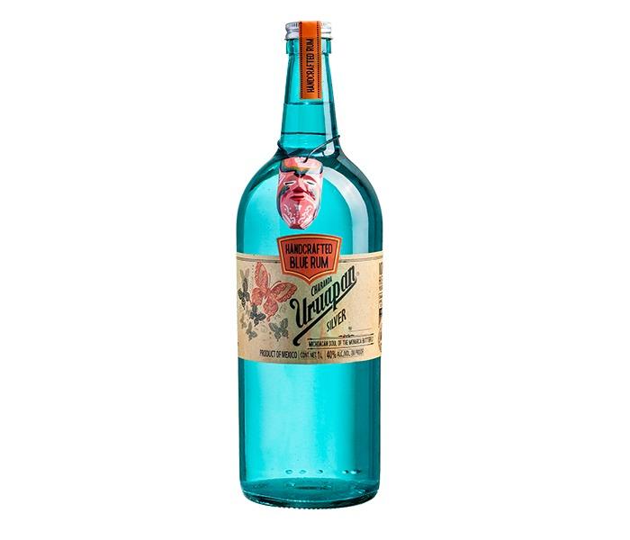 5 destilados mexicanos artesanales que tienes que conocer - destilados-mexicanos-artesanales-5