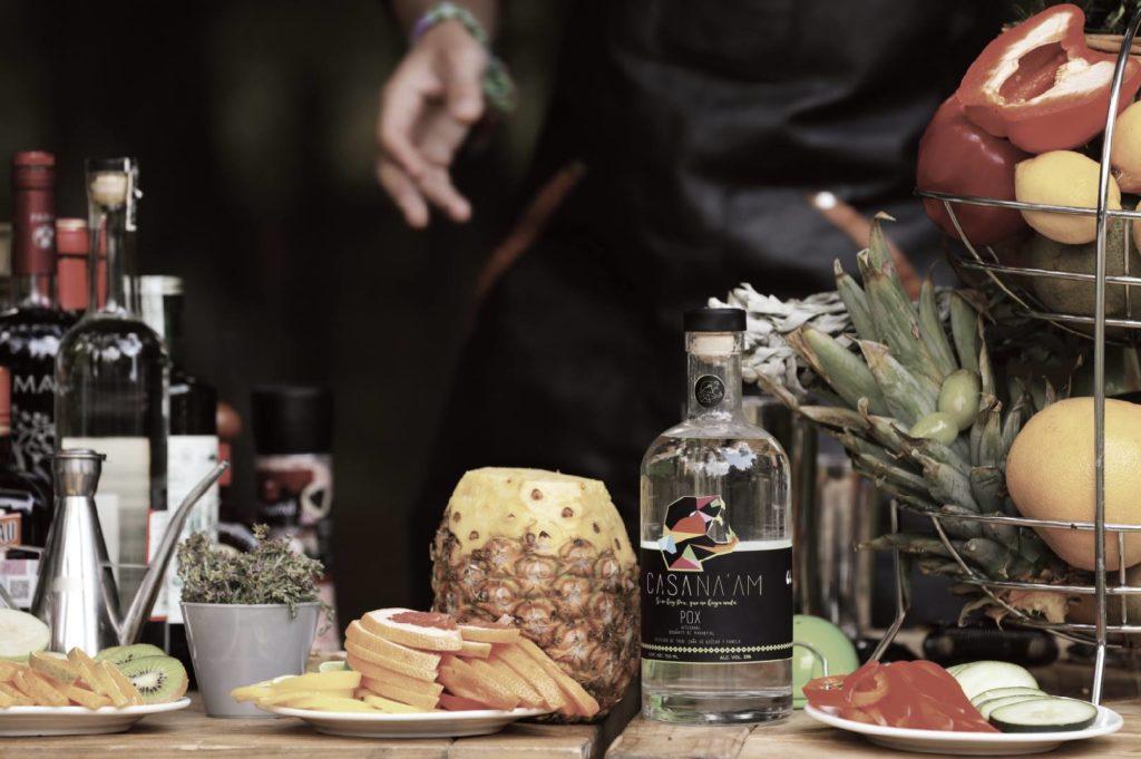 5 destilados mexicanos artesanales que tienes que conocer - destilados mexicanos artesanales portada