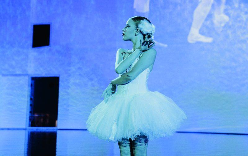 La séptima edición de Gala de Danza tendrá lugar en Los Cabos - gala-de-danza-3
