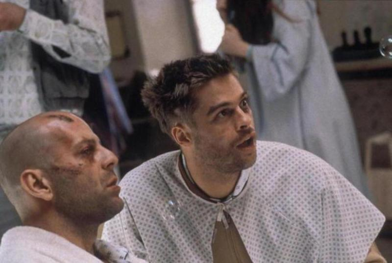 Datos que probablemente no sabías sobre Brad Pitt - hotbook-datos-sobre-brad-pitt-que-probablemente-no-sabias-4