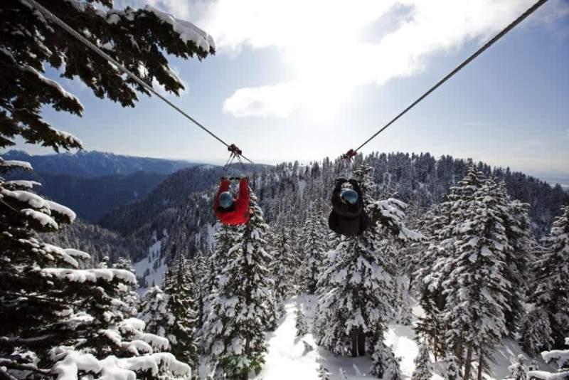 Guía para visitar Vancouver - hotbook-guia-para-visitar-vancouver_invierno