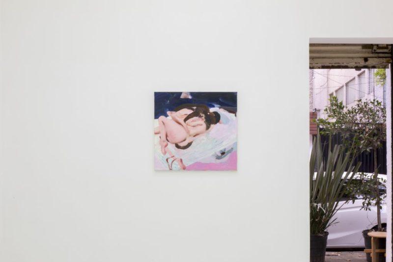 Lulu: nueve metros cuadrados de arte - hotbook-lulu-nueve-metros-cuadrados-de-arte-2