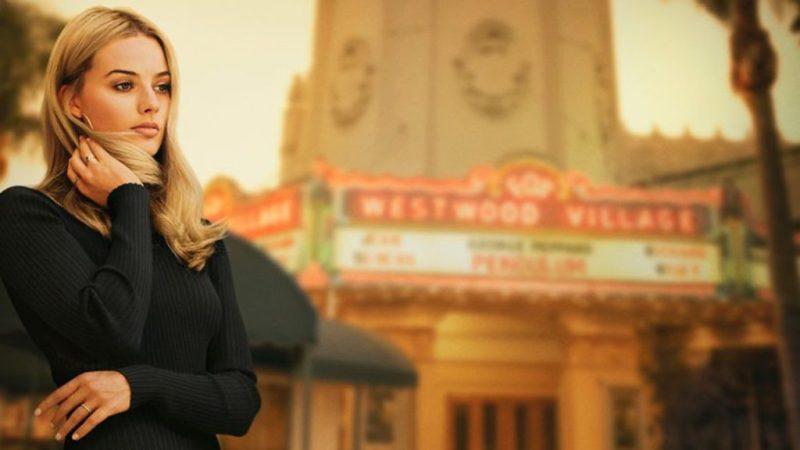 Se estrena el primer tráiler de la novena película de Quentin Tarantino, Once Upon a Time in Hollywood - hotbook-se-estrena-el-primer-trailer-de-la-novena-pelicula-de-quentin-tarantino-once-upon-a-time-in-hollywood-2