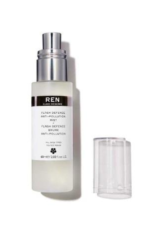 Productos para proteger tu piel de la contaminación - hotbook20productos20para20proteger20tu20piel-1