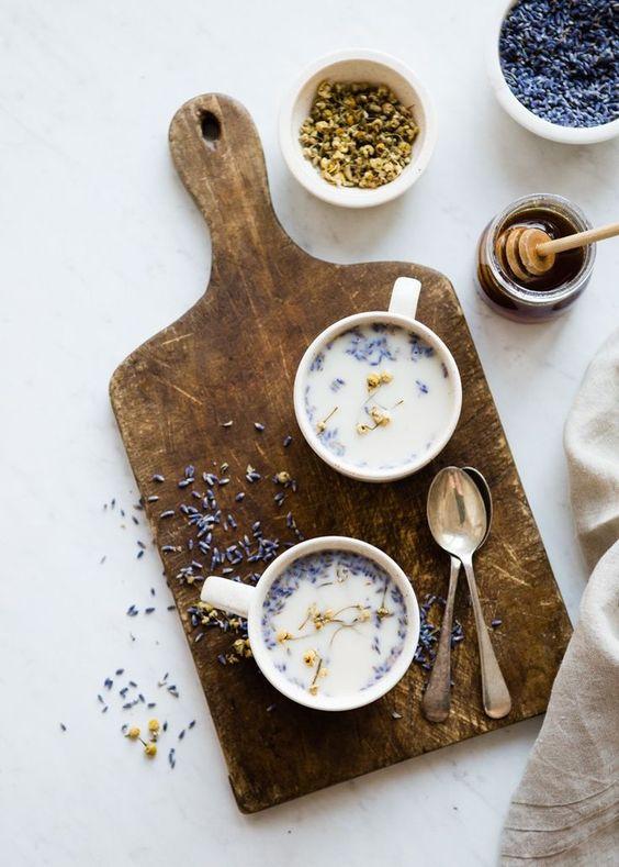 El té y sus beneficios para la salud - hotbook_beneficioste_lavanda