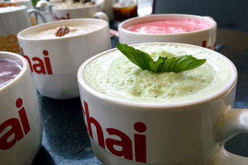 Dónde tomar los mejores tés chai en la CDMX - hotbook_chai_chai