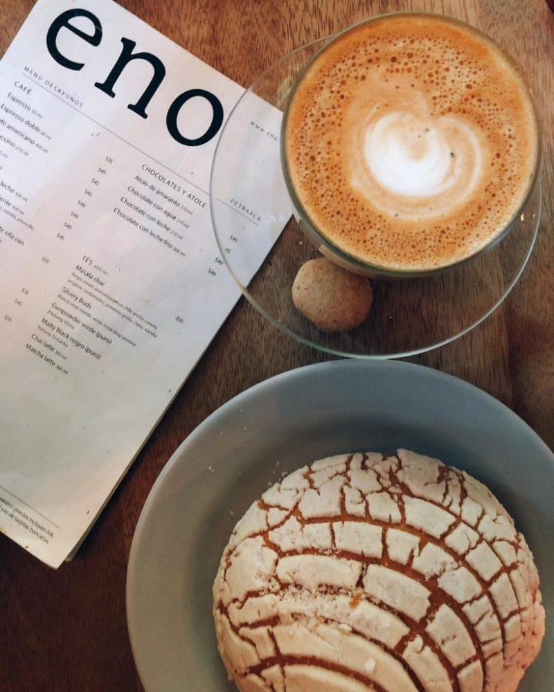 Dónde tomar los mejores tés chai en la CDMX - hotbook_chai_eno