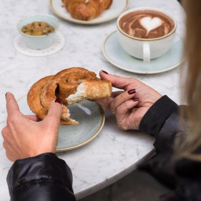 Dónde tomar los mejores tés chai en la CDMX - hotbook_chai_epice