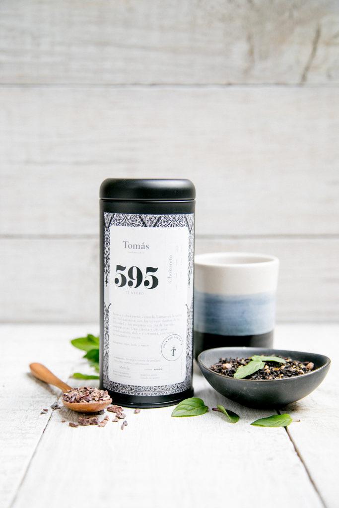 Dónde tomar los mejores tés chai en la CDMX - hotbook_chai_tomas
