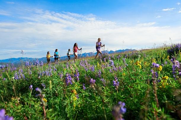 Guía para visitar Vail, Colorado - hotbook_guiavail_cuandoir