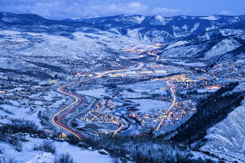 Guía para visitar Vail, Colorado - HOTBOOK_GuiaVail_PORTADA