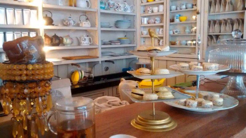 6 lugares en la CDMX para los amantes del té - hotbook_lugaresdete_casatassel
