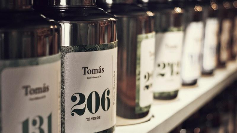 6 lugares en la CDMX para los amantes del té - hotbook_lugaresdete_tomas