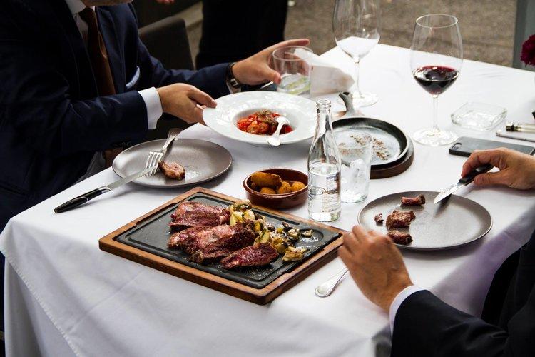 Los mejores lugares para botanear en la CDMX - hotbook_restaurantesbotanas_barradefran