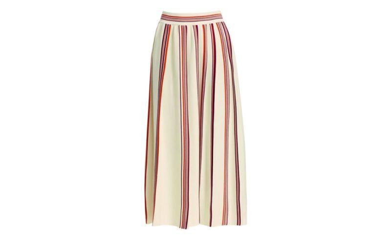 Her wishlist - loro-piana-palm-beach-midi-skirt