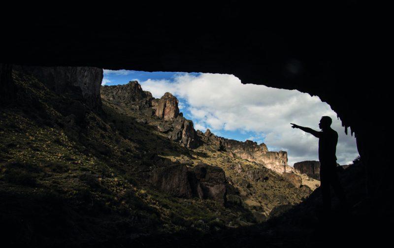 Un viaje por la indomable Patagonia - patagonia-3