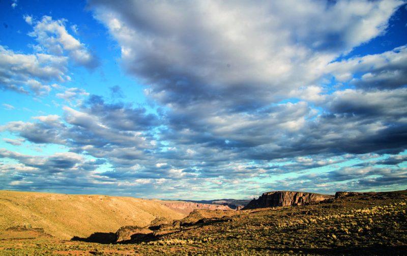 Un viaje por la indomable Patagonia - patagonia-4