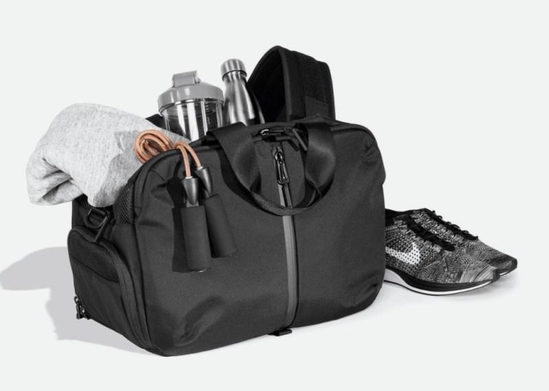 Productos que necesitas para potenciar tu workout - productos-workour-5