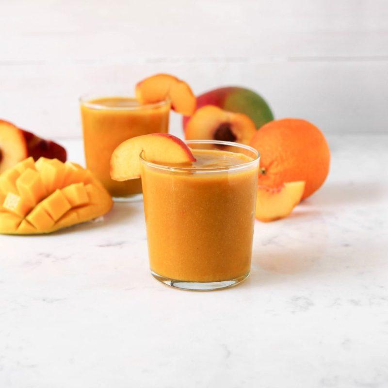 5 recetas de smoothies con superfoods - recetas-smoothies-2