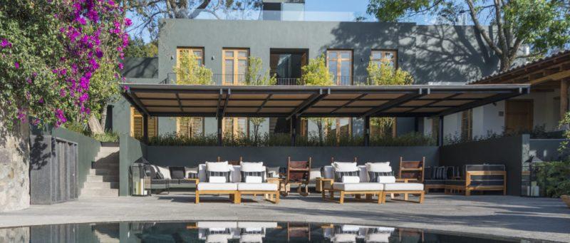 Hoteles cerca de la CDMX para conocer en Semana Santa - 2017_casa_rodavento_55-jpg_1920x820_0-67-2-jpg