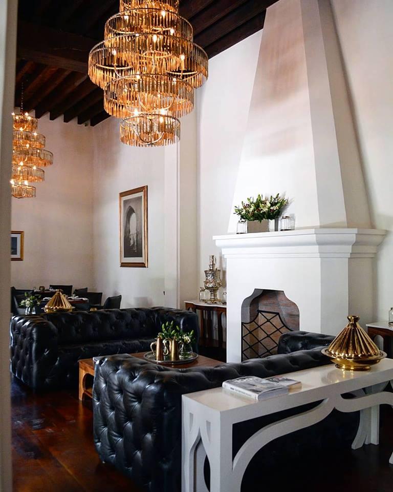 Hoteles cerca de la CDMX para conocer en Semana Santa - 49704093_2144799139104774_848766222945222656_n-jpg
